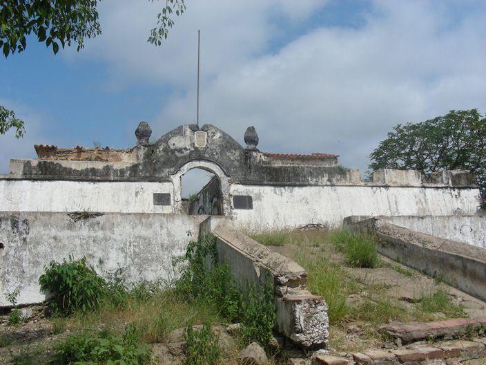 Massangano-hoje-angola