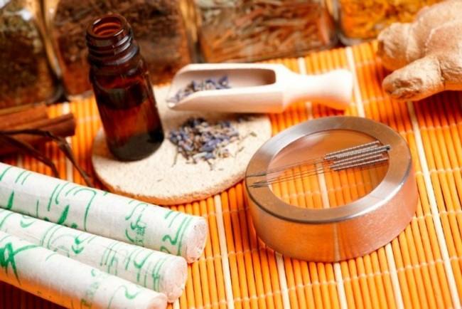 Medicina-tradicional-chinesa-810x541