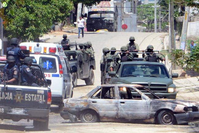 Mexico_Violencia_Narco
