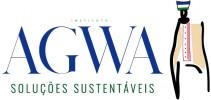 Nova-logo-AGWA