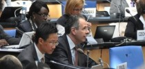 ONU-ClimaParis
