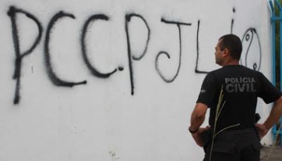 PCC-PoliciaCivil