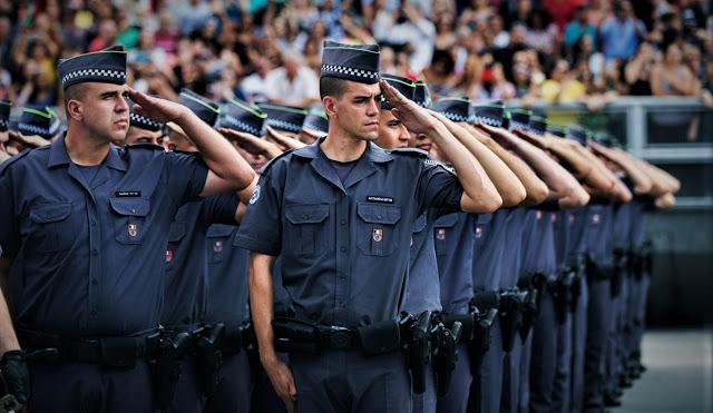 POLICIA-MILITAR-1