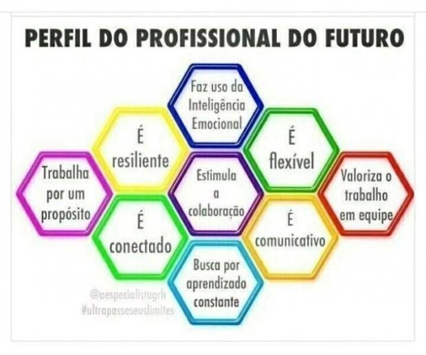 PROFISSIONAL-DO-FUTURO