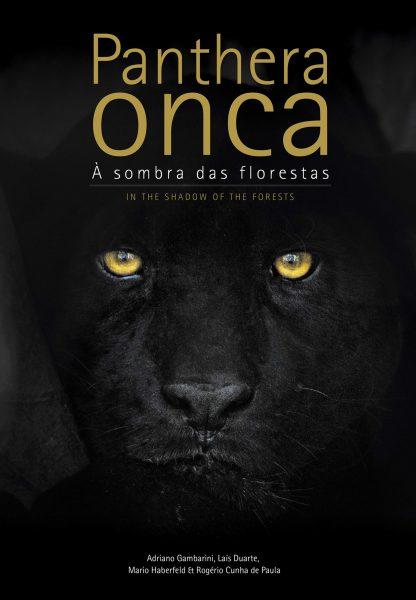 Panthera_onca_capa-416x600