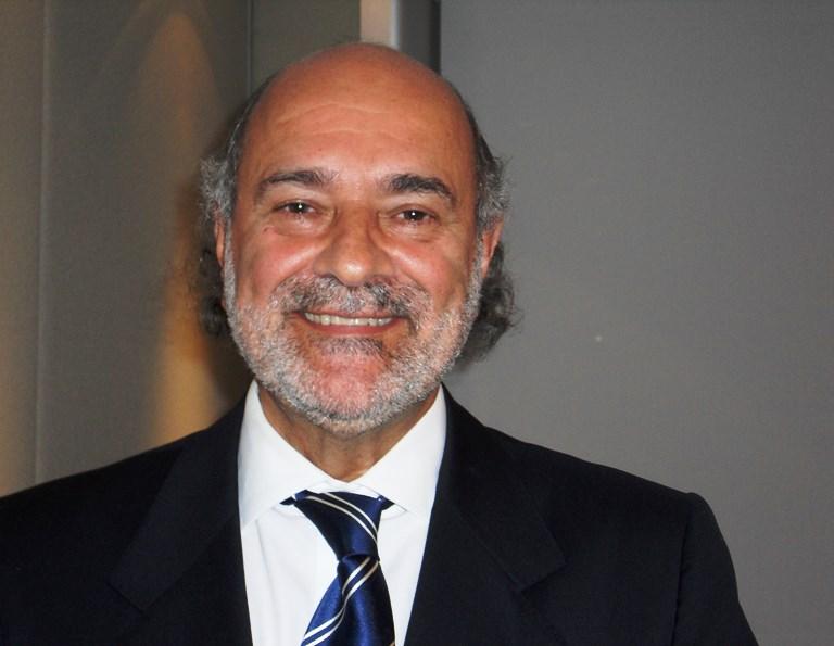 Paulo-Sérgio-João