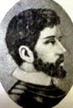 Paulo_Dias_de_Novais,_1º_capitão-governador_de_Angola