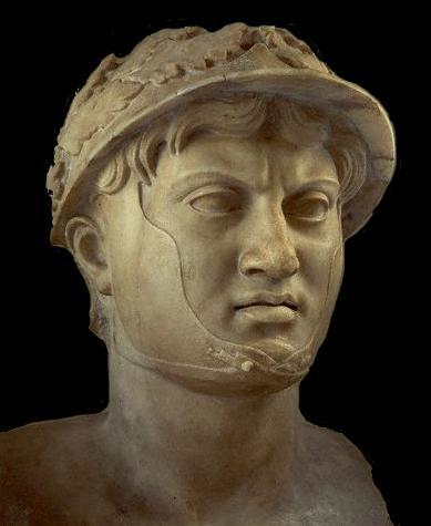 Pirro de Épiro