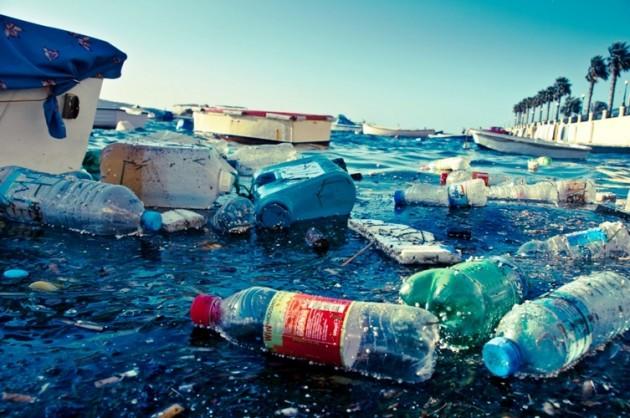 Plásticos-biodegradáveis