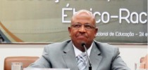 Professor Hédio Silva Júnior