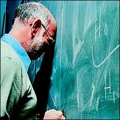 Quem-manda-em-sala-de-aula_o-aluno-ou-o-professor