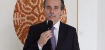Renato Martins Costa