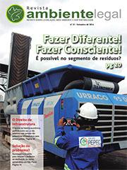 Revista-Ambiente-Legal-Edicao-11