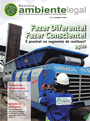 Revista-Ambiente-Legal-Edicao-11