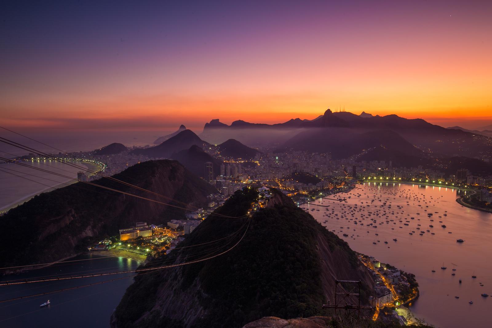 Rio-de-Janeiro-29-1MB