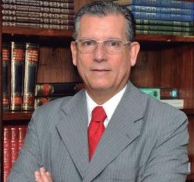 RobertoFagundes