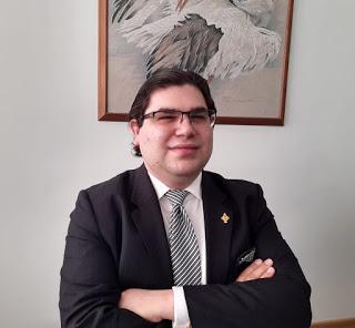 Rodrigo-arruda