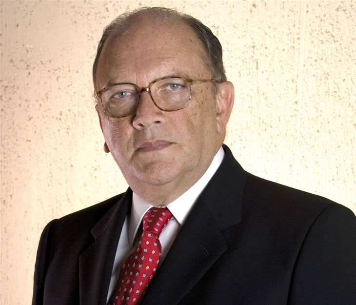 Ruy Martins Altenfelder Silva 01a