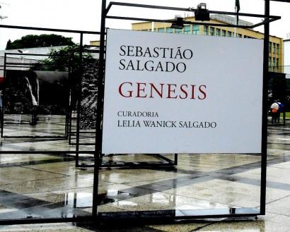 Projeto Gênssis - foto Ana Alencar