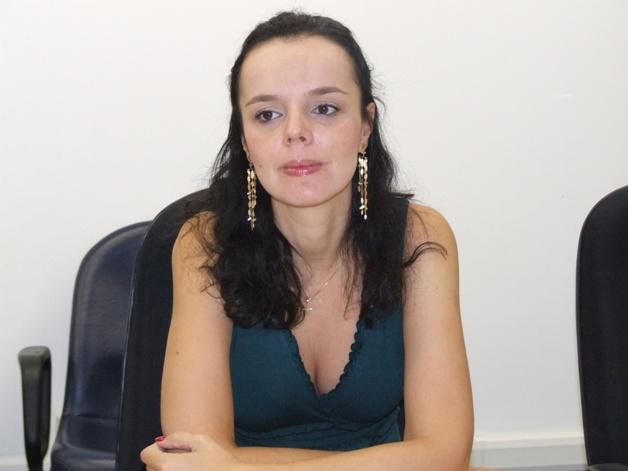 SUsana-Henriques-da-Costa