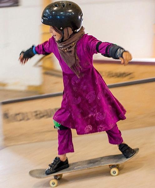 SkateAfg_interna (1)