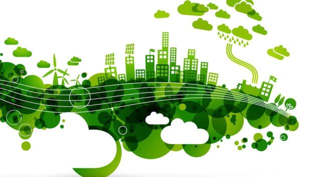 Sustentabilidade1-2