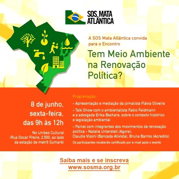 Tem-Meio-Ambiente-Renovacao-Politica-614x614