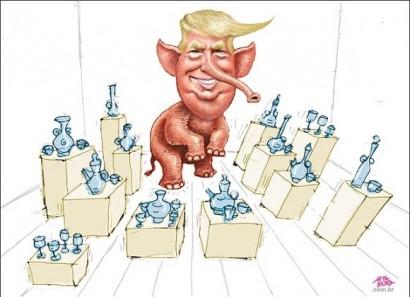 Trump-em-Loja-de-Loucas