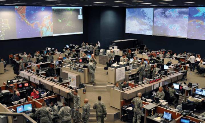 US-Air-and-Space-Operations-Center