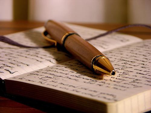 a-magia-da-escrita