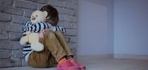 abandono-afetivo-crianca (2)
