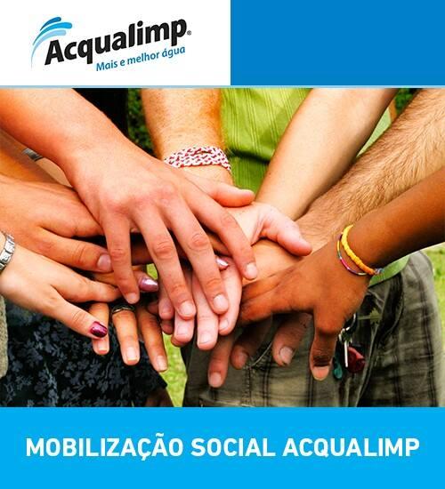 acqualimp2