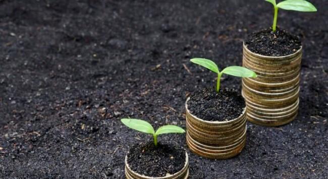 agriculturafinanc