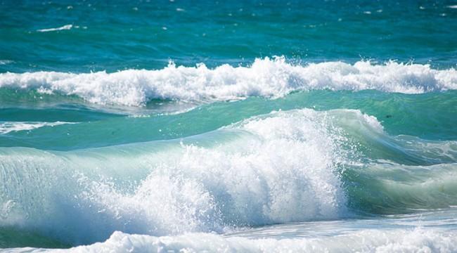 agua_mar_1