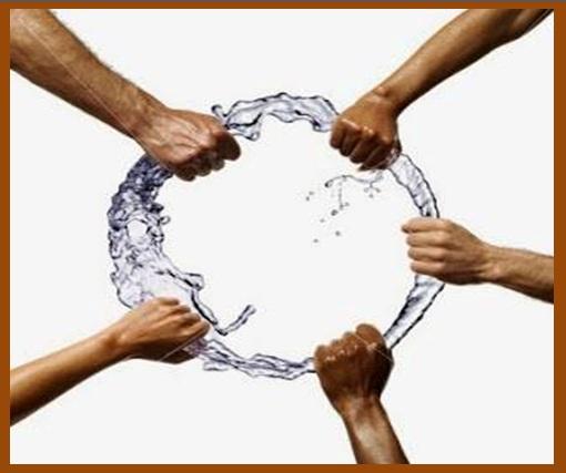 aguaconflito
