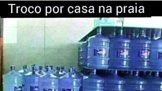 aguaenergia4