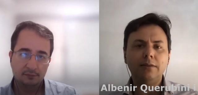 albenir1