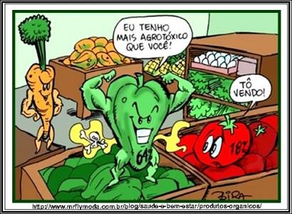 alimentoagrotoxico