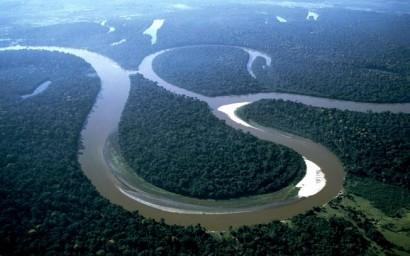 amazoniario3