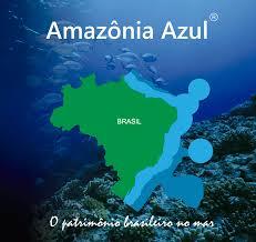 amazoniazul