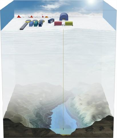 antarctic-subglacial-lake-ellsworth