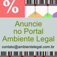 Anuncie no Portal