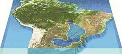 aquiferoguarani