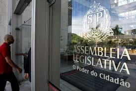 Legislativo paulista deve resposta ao cidadão de Carapicuíba