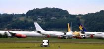 aves-ilusao-de-otica-aeroportos2 (1)