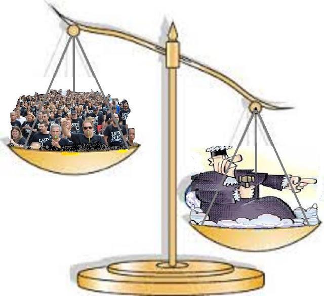 balança-judiciário-funcionalismo (1)