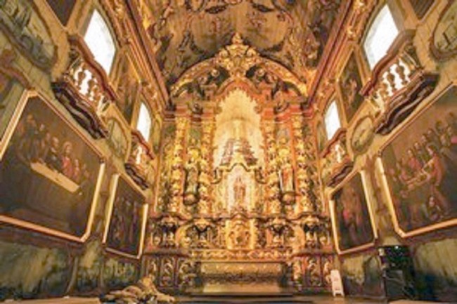 barroco-paulista
