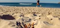 bituca_praia