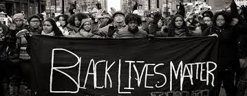 racialismo e vitimização - rastilho de pólvora para o conflito