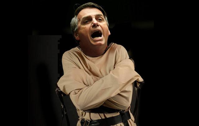 bolsonaro-maluco